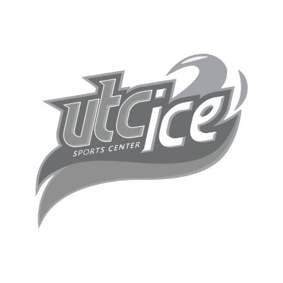 UTC Ice