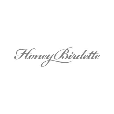 Honey Birdette