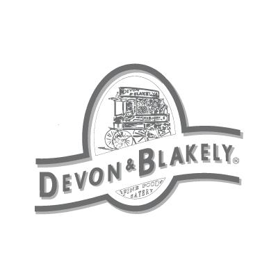 Devon & Blakely