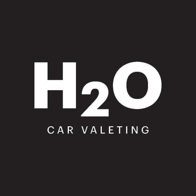 H2O Car Wash and Valeting