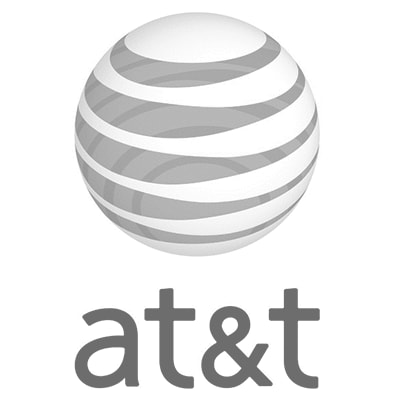 My Wireless/AT&T