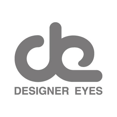 Designer Eyes