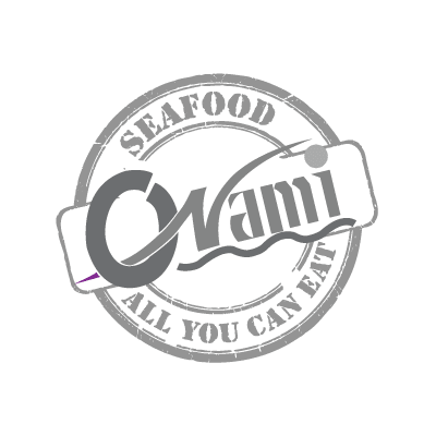 Onami Seafood Buffet & Sake Lounge