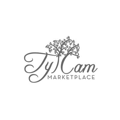 Tycam Marketplace