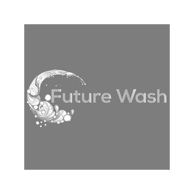 Future Wash
