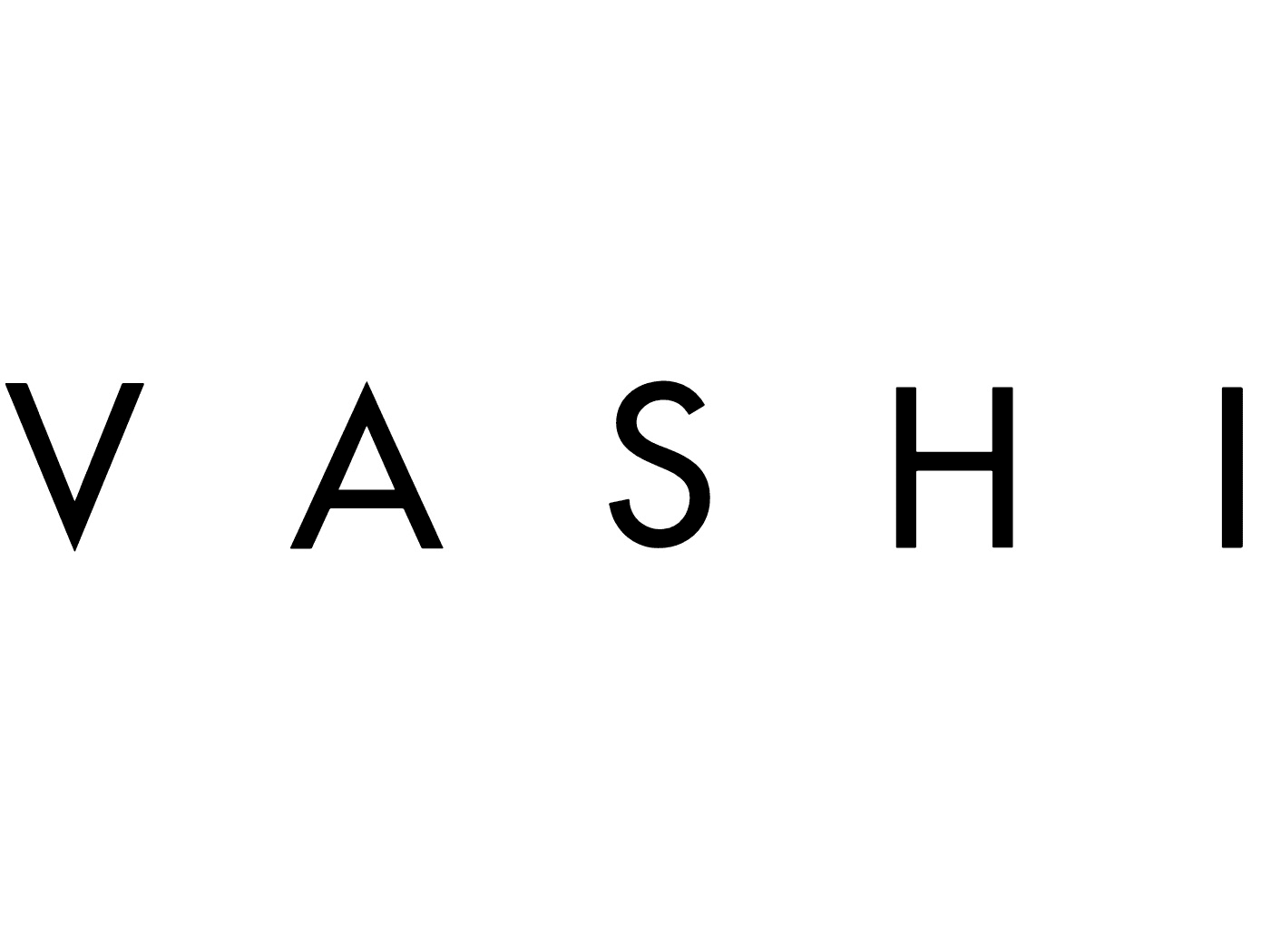 Vashi