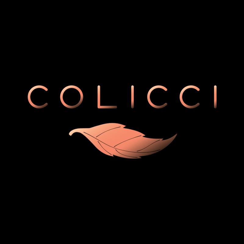 Colicci Coffee