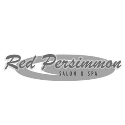 Red Persimmon Salon