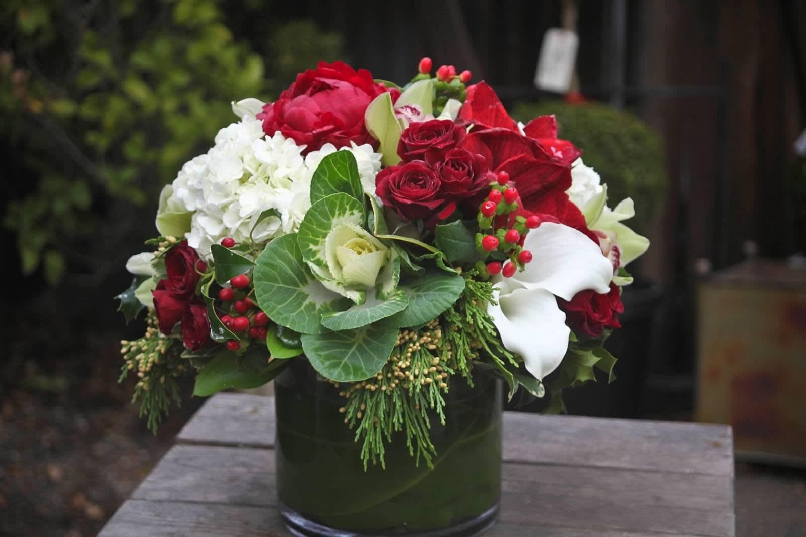 Westfield san francisco centre diy floral workshops izmirmasajfo