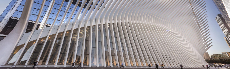 2ac073e8d Westfield Westfield World Trade Center