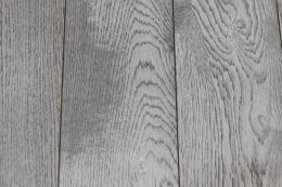 Select Engineered Oak Herringbone Uv Lacquered 18 5mm By
