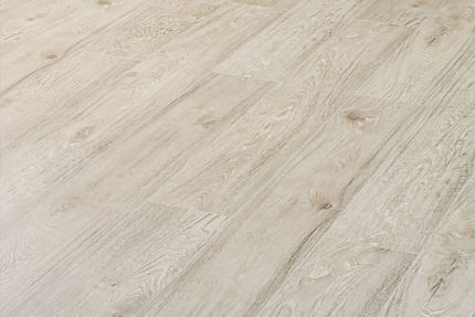 Edinburgh Laminate Flooring 12mm By 193mm By 1380mm LM4196
