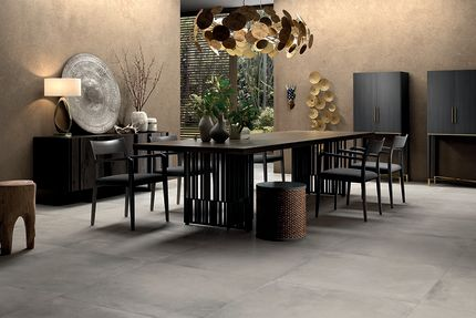 Porcelain Tile Cosenza White 300mm By 600mm