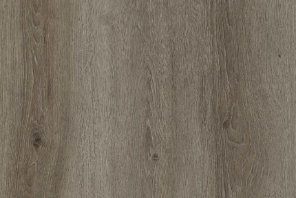 San Marin Light Grey Oak Laminate Flooring 8mm By 195mm By 1380mm