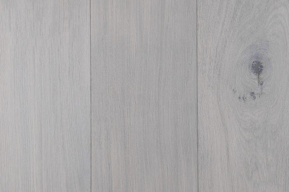 Natural Engineered Flooring Oak Bespoke Uk Grey Hardwax