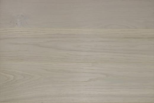Select Engineered Flooring Oak Click White Grey Brushed UV Oiled 14/3mm By 195mm By 1600-2400mm