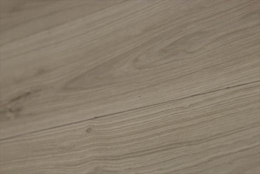 Natural Engineered Flooring Oak Modena Brushed UV Oiled 15/4mm By 250mm By 1800-2200mm