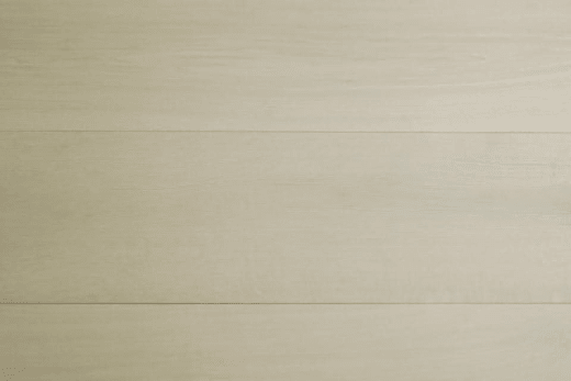 Prime Engineered Flooring Oak Catanzaro Brushed UV Oiled 15/4mm By 250mm By 1800-2200mm