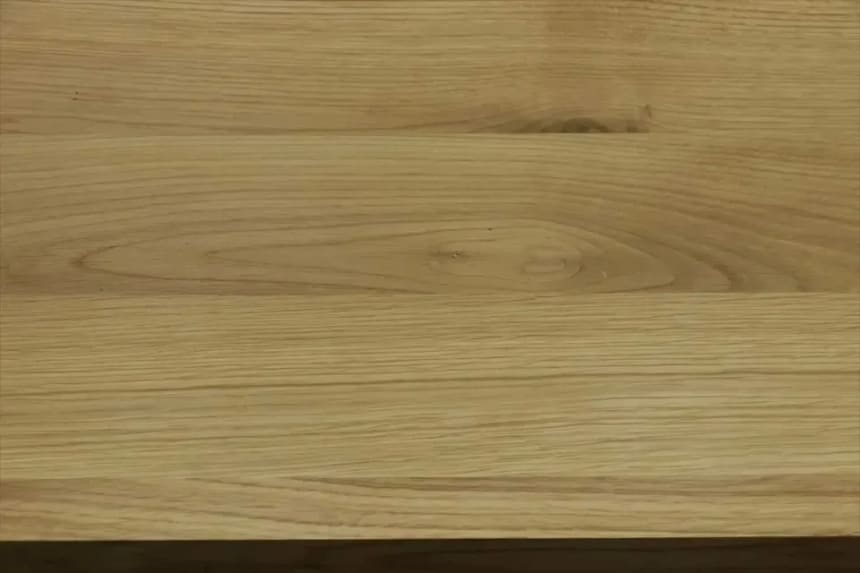Full Stave Premium Oak Worktop 26mm By 620mm By 2000mm