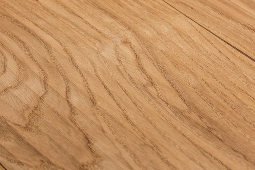 Natural Engineered Flooring Oak Hardwax Oiled 20/5mm By 220mm By 1000-2400mm