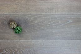 Natural Engineered Oak Portobello Hardwax Oiled 16/4mm By 220mm By 2120-2400mm
