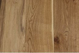 Select Engineered Oak Click Brushed Oiled Elite 14/3mm By 189mm By 1860mm