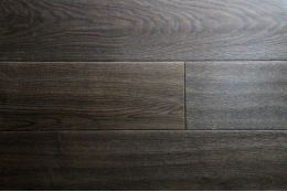 Select Engineered Oak Reclaim Black UV Oiled 15/4mm By 220mm By 2200mm