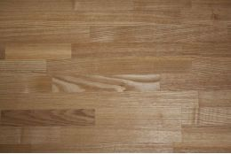 Rustic Oak Worktop 40mm By 620mm By 4000mm