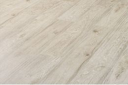 Edinburgh Laminate Flooring 12mm By 193mm By 1380mm LM4196