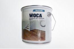 WOCA Hardwax Oil Extreme 2.5L