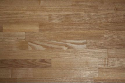 Rustic Oak Worktop 38mm by 650mm by 3000mm