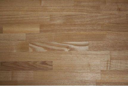 Rustic Oak Worktop 40mm By 620mm By 4000mm