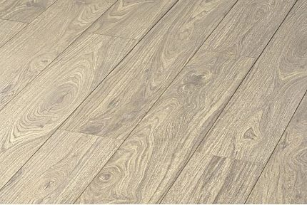 York Laminate Flooring 12mm By 193mm By 1380mm LM3213