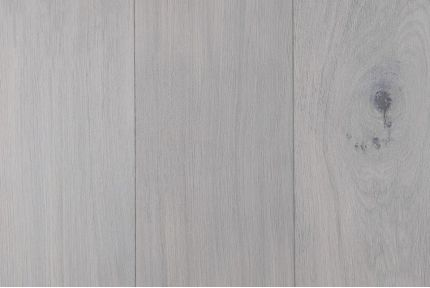Natural Engineered Flooring Oak UK Grey Hardwax Oiled 16/4mm By 220mm By 1500-2400mm