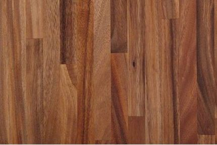 Premium European Walnut Worktop 38mm By 650mm By 4000mm