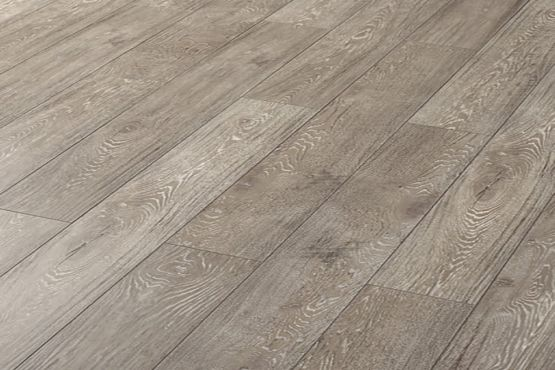Cardiff Laminate Flooring 12mm By 193mm By 1380mm LM4192