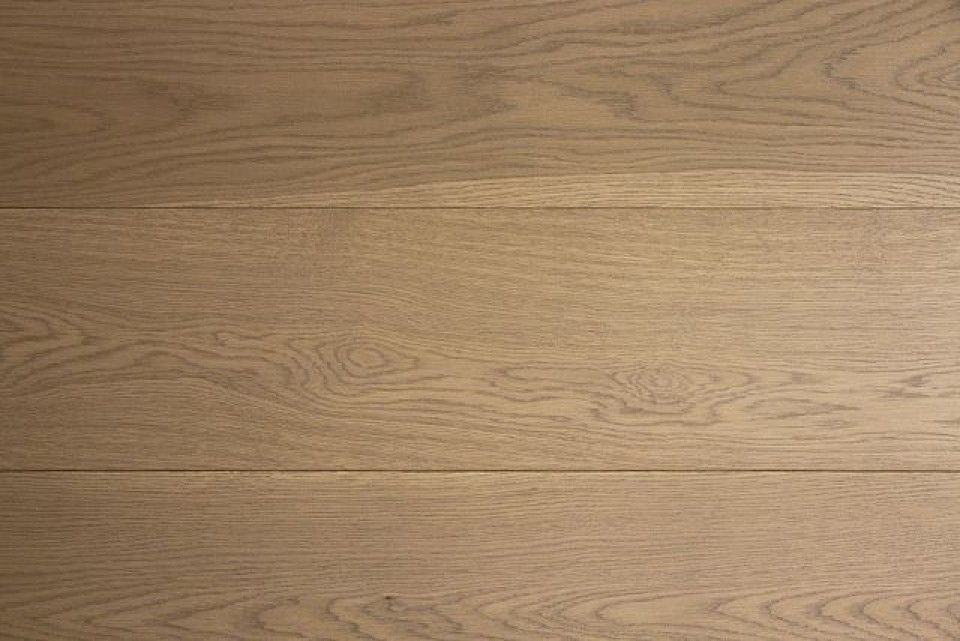 Select Engineered Oak Paris White Uv Oiled 15 4mm By 220mm
