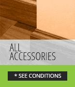 Accessories Promotion