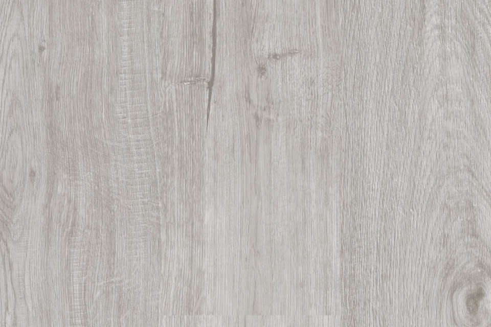 Datca White Grey Laminate Flooring 8mm By 197mm By 1205mm