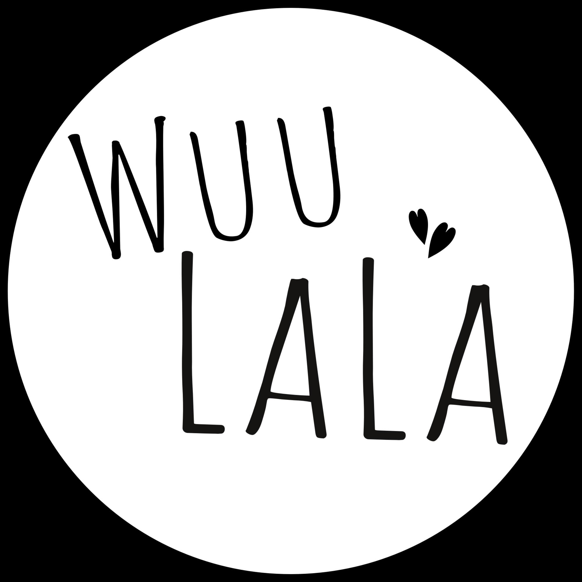 Wuu LaLa