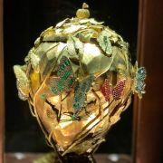 Spain dali jewelry