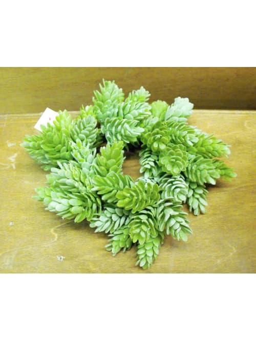 Antica Fioreria CORONCINA LUPPOLO - Decorativa