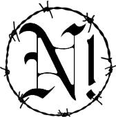 Carounr%40gmail.com