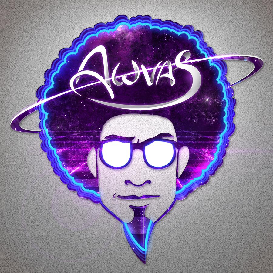 Awvas3000%40gmail.com