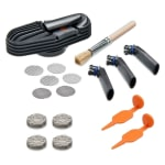 Mighty Vaporizer Wear and Tear Set