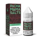 Pachamama Salts: Strawberry Watermelon (30mL)