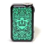 UWell Crown IV Mod - GREEN