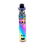 UWELL NUNCHAKU KIT - RAINBOW