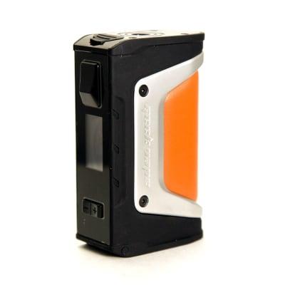 VooPoo VMate 200W TC Box Mod
