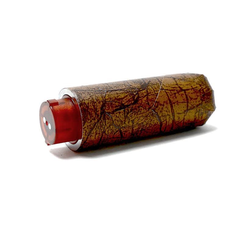 180 Smoke E-Cigar Clearomizer